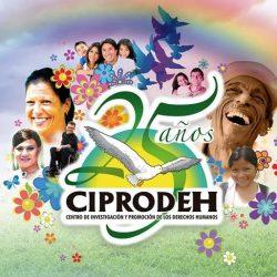 ciprodeh-historia