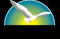 ciprodehv logo@150x-8