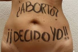 Aborto_yo_decido
