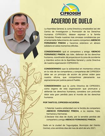 Acuerdo_de_duelo