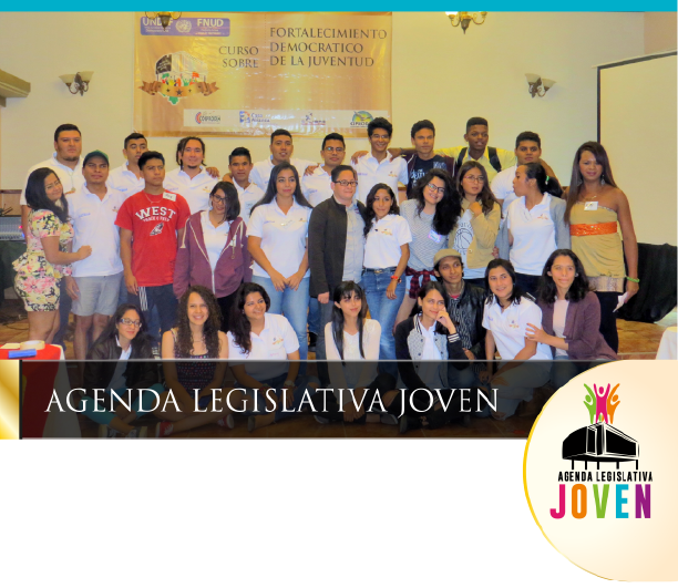 Agenda_Legislativa_Joven (1)