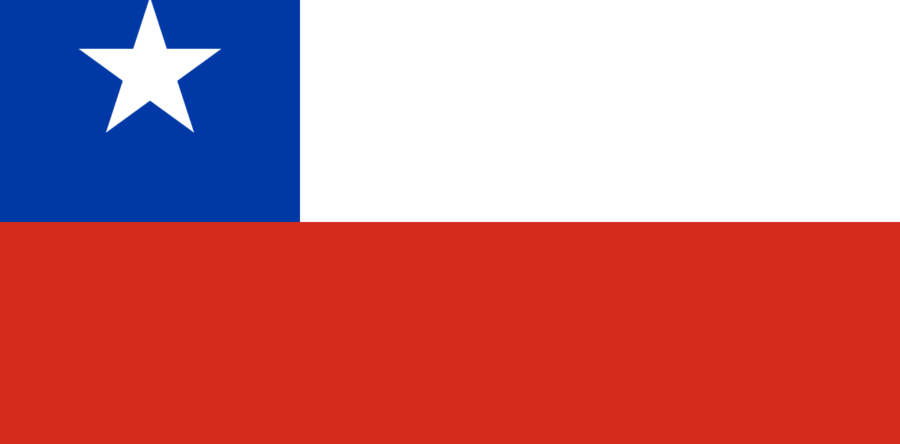Chile_Flag_1200px