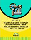 Directrices_para_el_monitoreo_de_derechos_humanos_imagen