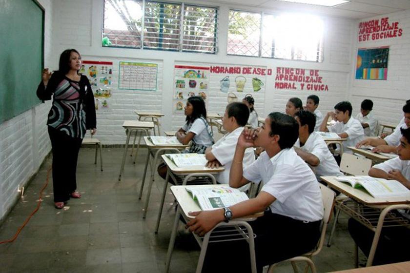 Educ_Escuela