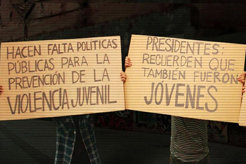Informe_politicas_Publicas