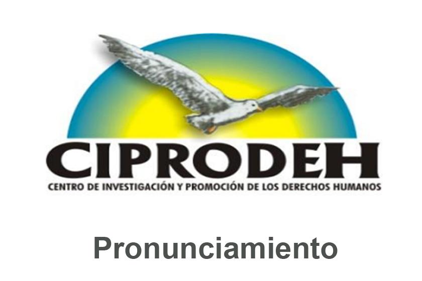 Logo_pronunciamiento