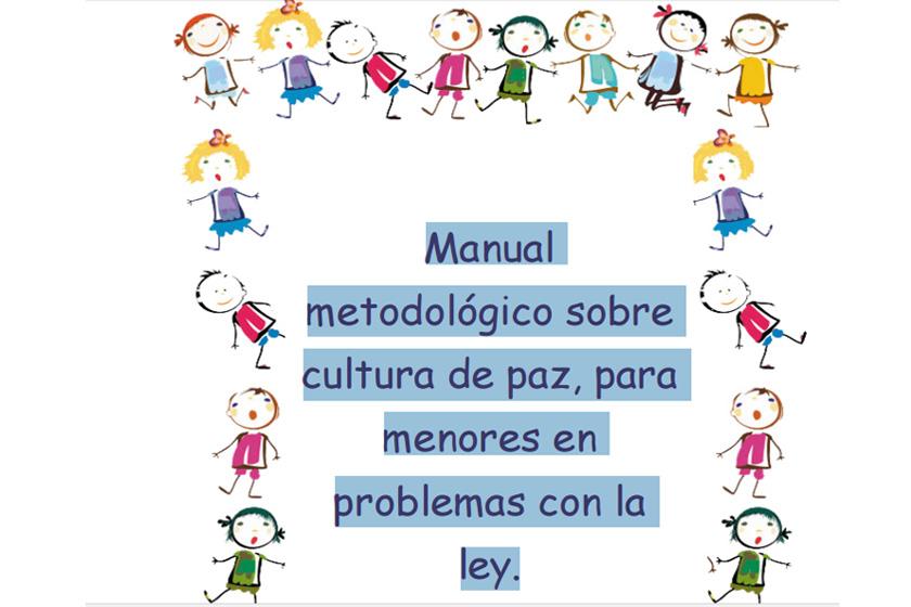 Manual_Cultura_Paz