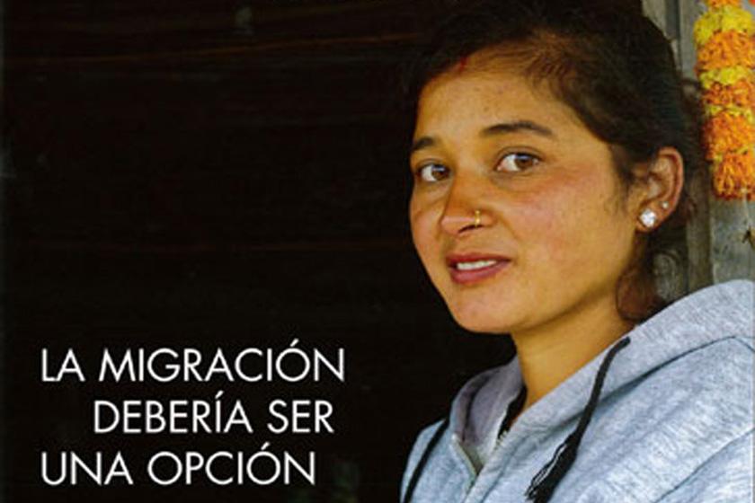 Migracion_Opcion