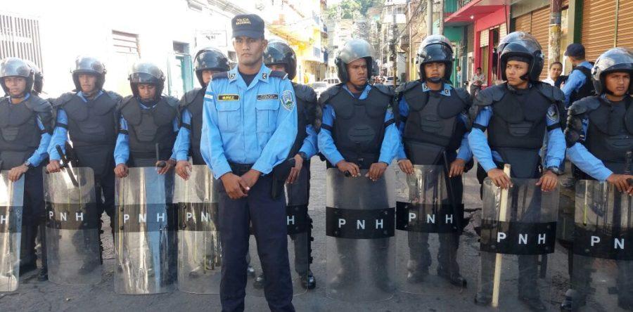Policia_DDHH