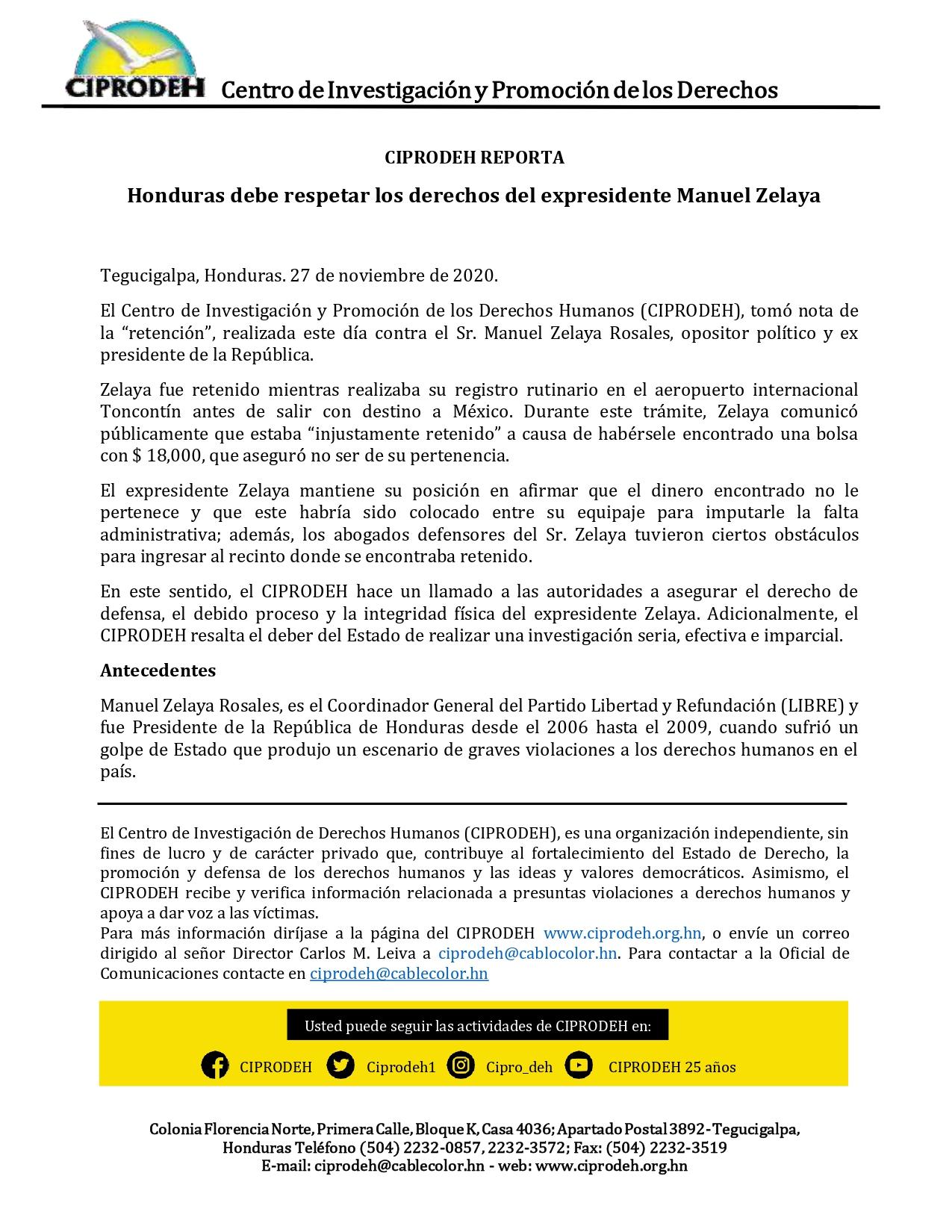 Reporte-Retencin_de_Manuel_Zelaya_27-11-2020_page-0001
