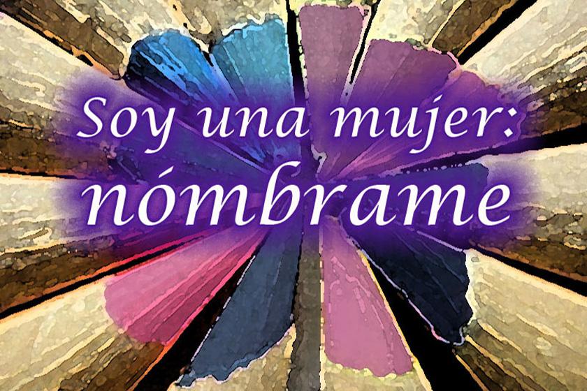Soy_una_mujer
