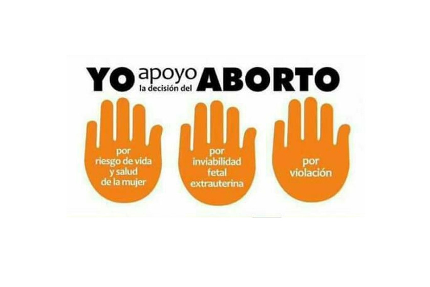 Yo_Apoyo_Aborto (1)