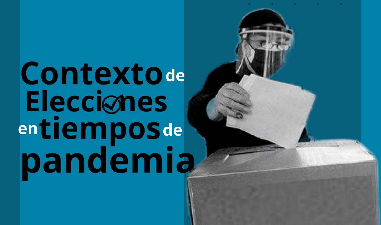 Boletín Elecciones (1)