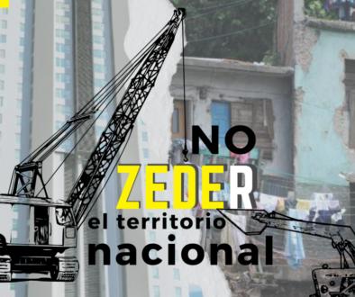 Boletín ZEDEs